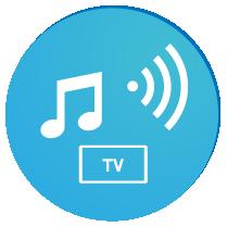 Audio & Video Sevenoaks