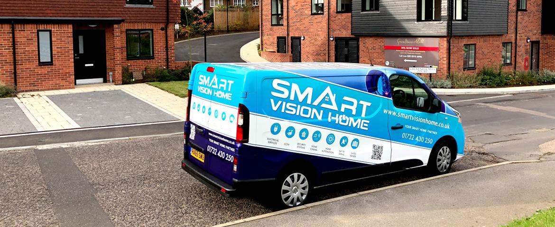 smart-home-sevenoaks
