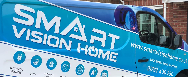 smart-home-uk