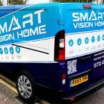 smart-vision-home-van