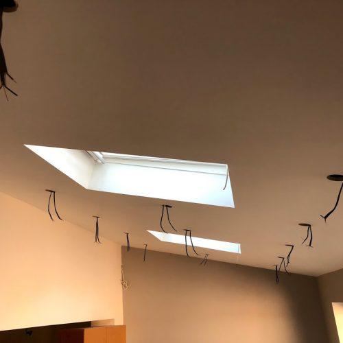 Sevenoaks Electrical