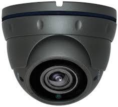 CCTV Sevenoaks