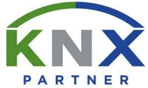 KNX Partner - Smart Vision Home Electrical Services
